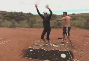 outback margie luke adams 5