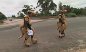 outback margie luke adams 7