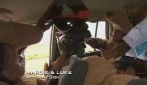 outback margie luke adams 8