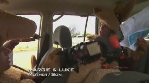 outback margie luke adams 9