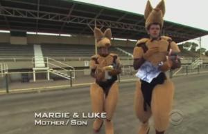 outback margie luke adams roo