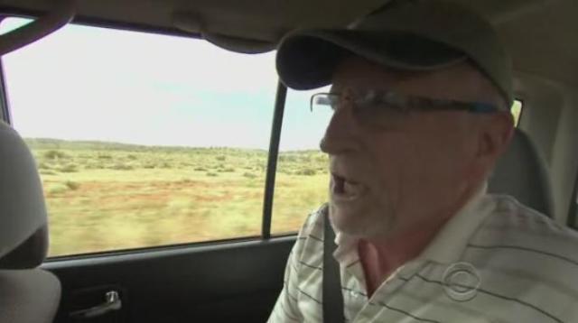 outback mel white 5