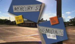 outback mercury bismuth 4