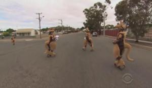 outback ron christina gary mallory