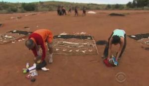 outback ron christina hsu 10