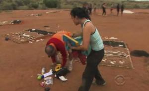 outback ron christina hsu 11