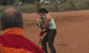 outback ron christina hsu 13