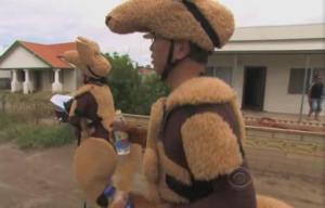 outback ron christina hsu 18