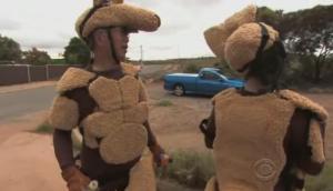 outback ron christina hsu 19