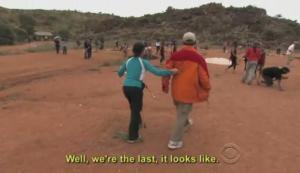 outback ron christina hsu 2