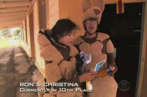 outback ron christina hsu 20