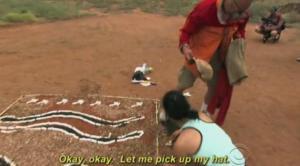 outback ron christina hsu 5
