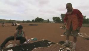 outback ron christina hsu 6