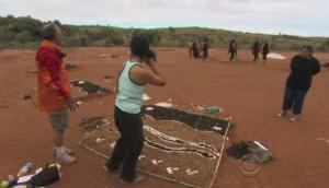 outback ron christina hsu 8