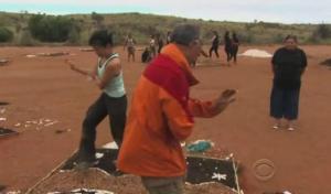 outback ron christina hsu 9