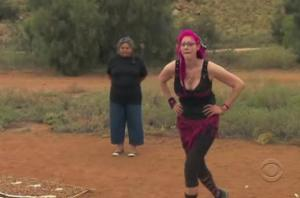 outback vyxsin fiala 2