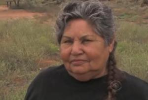 outback woman 4
