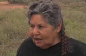 outback woman 5