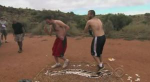 outback zev justin 12
