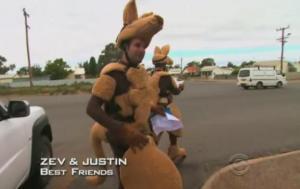outback zev justin 14