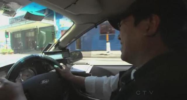 tokyo driver 2