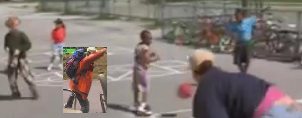 billy madison dodgeball ron