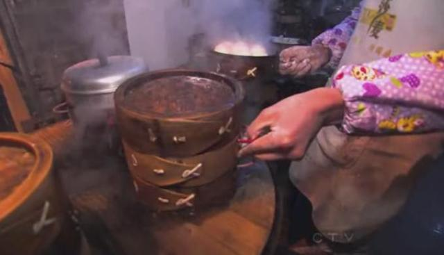 lijiang food 2