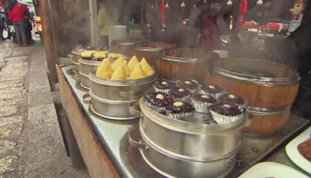 lijiang food 3