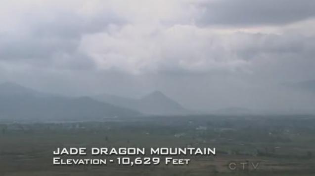 lijiang jade mountain 2