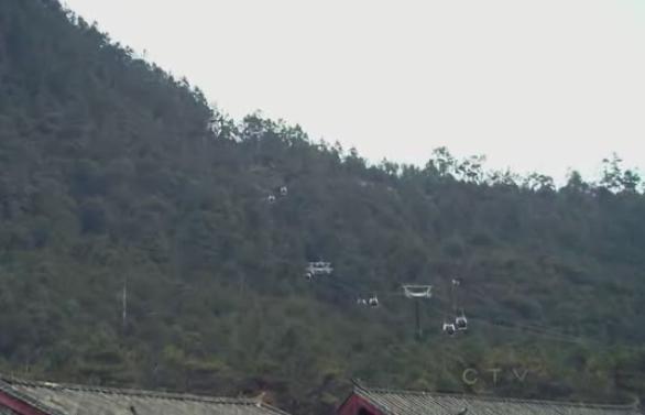 lijiang meadow 2