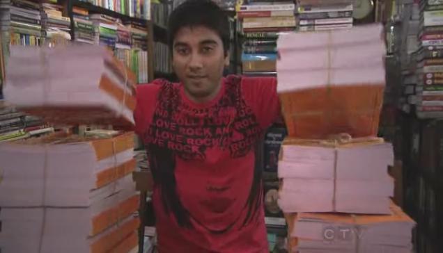 kolkata books 2