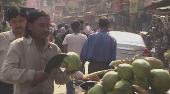 kolkata coconut 2