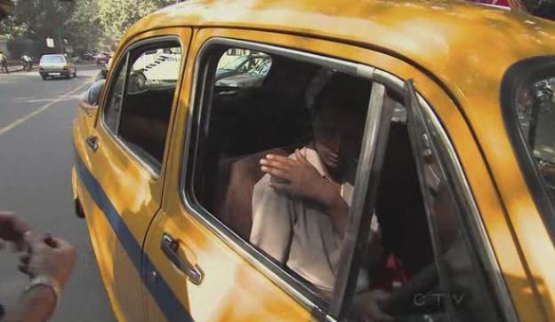 kolkata driver 1