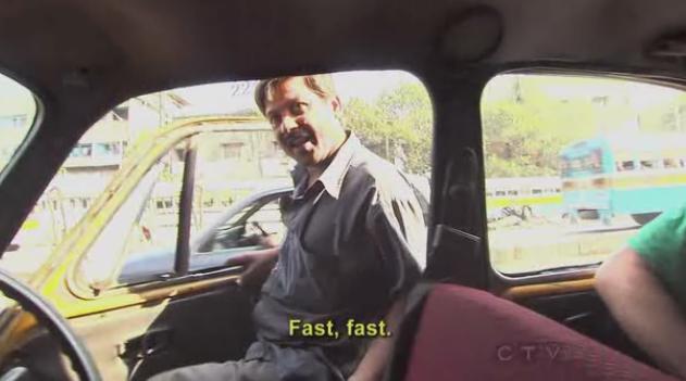 kolkata driver 4