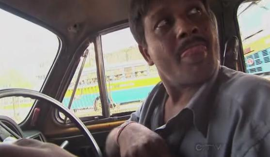 kolkata driver 6