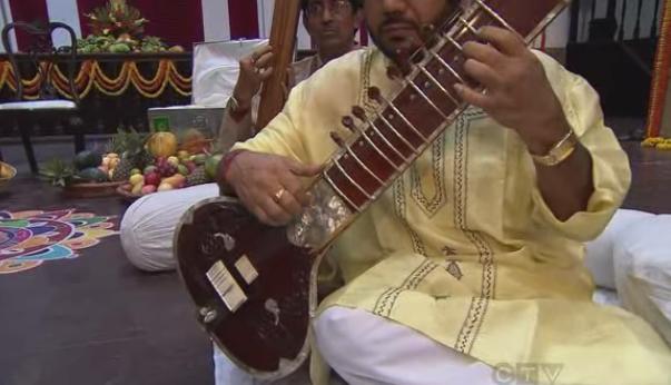 kolkata guitar