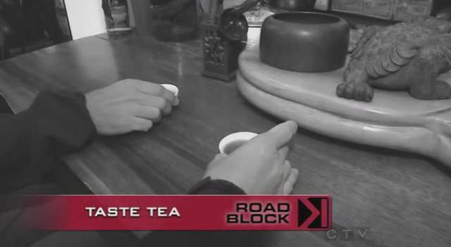 kolkata tea 5