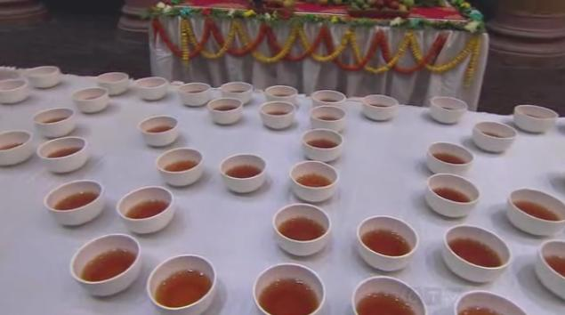 kolkata tea 9