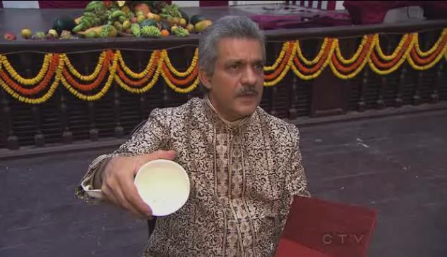 kolkata tea auctioneer