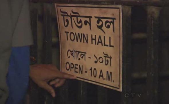 kolkata town hall 3