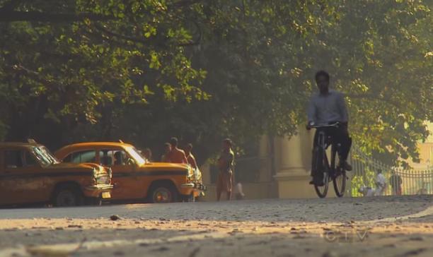 kolkata traffic 2
