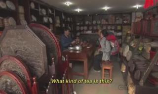 kunming again ron christina hsu 2