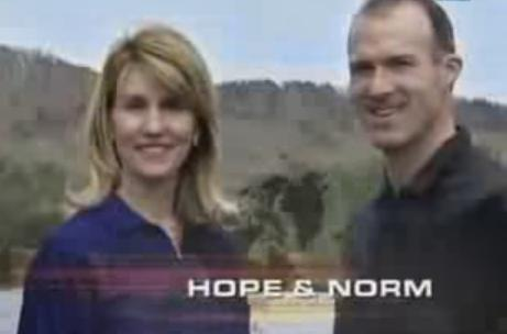 hope norm