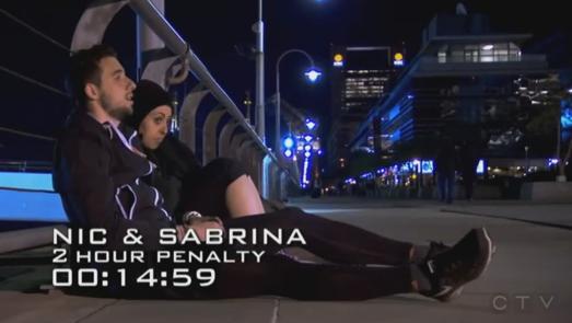 nic sabrina penalty.jpg