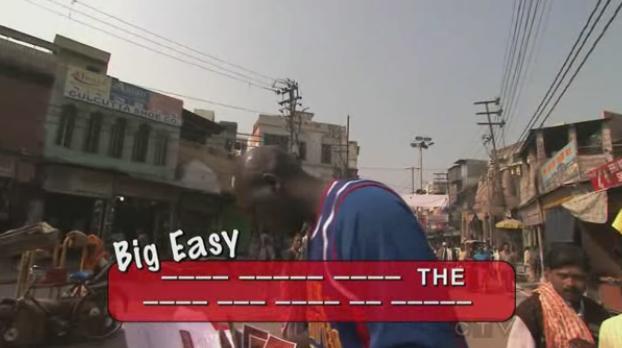 varanasi big easy 3