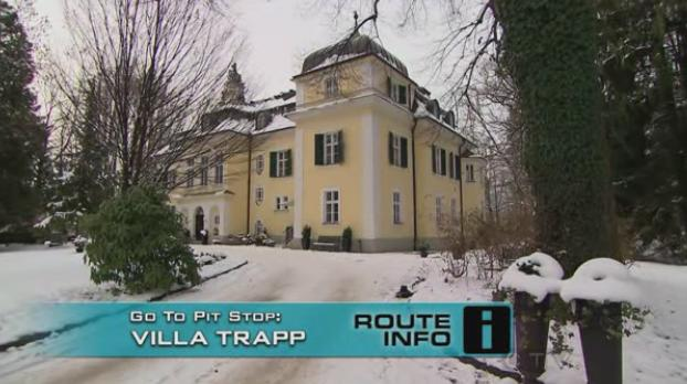 salzburg villa trapp 1
