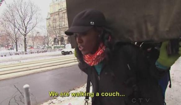 vienna couch 6