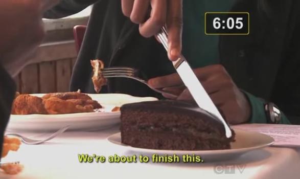 vienna food 1