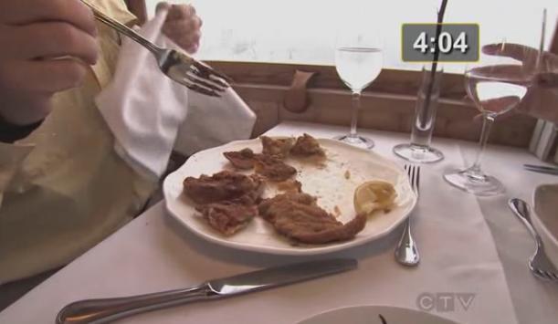 vienna meat 2