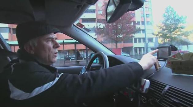 liechtenstein driver